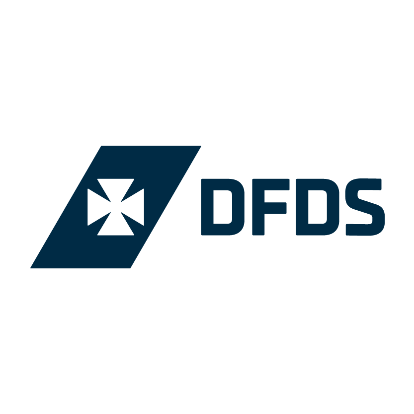 DFDS Land-Based